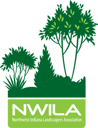 Northwes Indiana Landscapers Assn